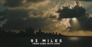 93-Miles